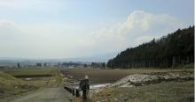 福島ひまわり里親プロジェクト ブログ-リステル3